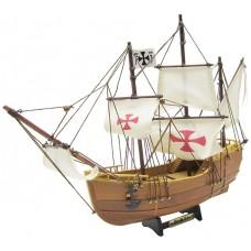 Корабль Пинта 35см, SY114024